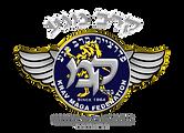 KMFAC_Logo.PNG