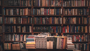 A few things you might not know about your local library