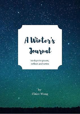 Winter%20Journal_edited.jpg