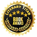 literary-titan-gold-book-award-small (1)