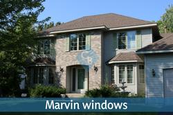 Copy of Marvin windows (3)
