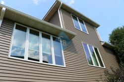 window project