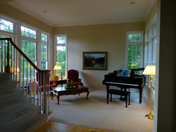living room b.png