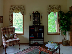 sitting room.png