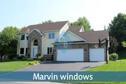 Copy of Marvin windows (9)