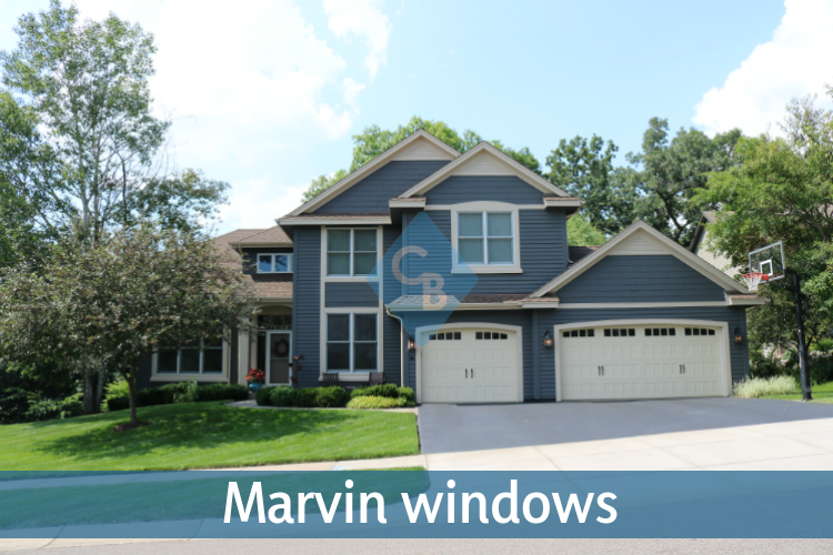 Copy of Marvin windows (10)