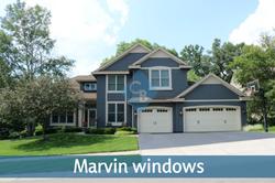 Copy of Marvin windows (10)