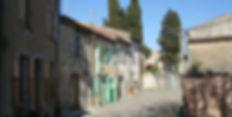 plvillage5.jpg