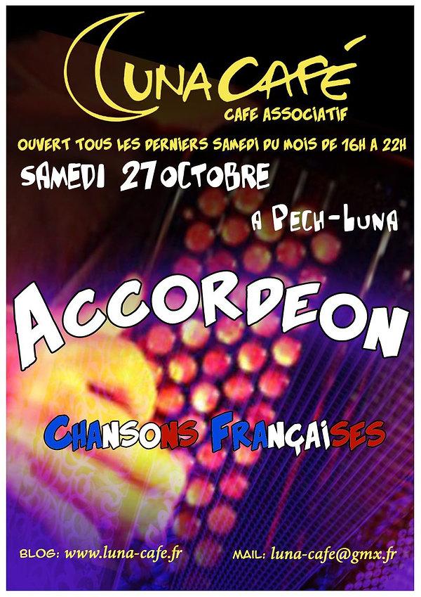 26 octobre accordeon2.jpg