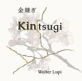 FRONTE KINTSUGI Booklet.jpg