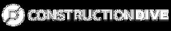StruxHub Docs Featured on construction d