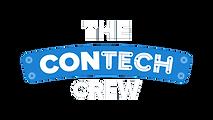 StruxHub Docs Featured on contech crew.p
