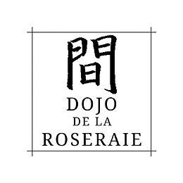 Dojo de la Roseraie.jpg