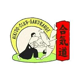 Aikido Gandrange-logo2.jpg