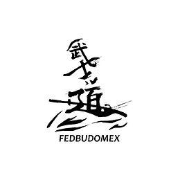 Federación Budō México.jpg