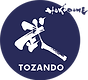 Tozando_logo_dojo.png