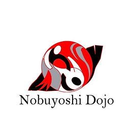 nobuyoshi.jpg