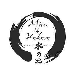 Mizu no Kokoro.jpg