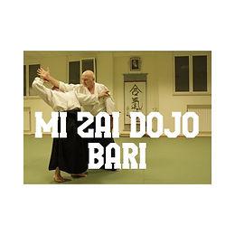 Mi Zai Dojo Bari.jpg