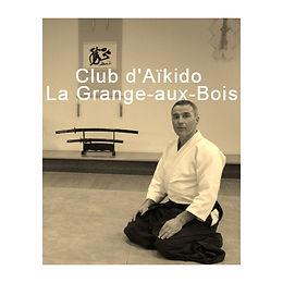 Club d'Aïkido La Grange-aux-Bois.jpg