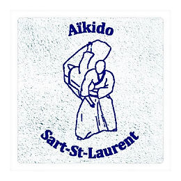Sart-Saint-Laurent.jpg