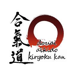 kiryoku.jpg