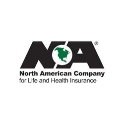 NorthAmericanCompany
