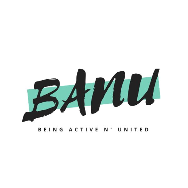 BANU Logo (2).png