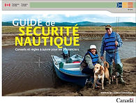 Guide_sécurité_nautique_edited.jpg