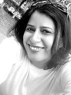 swati singhal_edited_edited.jpg