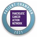 badge-pancan-patient-champion-2021-125x.