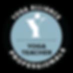 YAP membership stamp.png