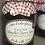 Thumbnail: Mrs Darlington Morello Cherry Jam