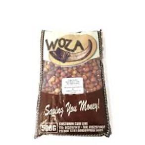 Yugo Beans