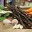 Thumbnail: South African Braai & Snack