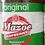 Thumbnail: Mazoe Raspberry