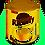 Thumbnail: Ricoffy