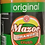 Thumbnail: Mazoe Orange