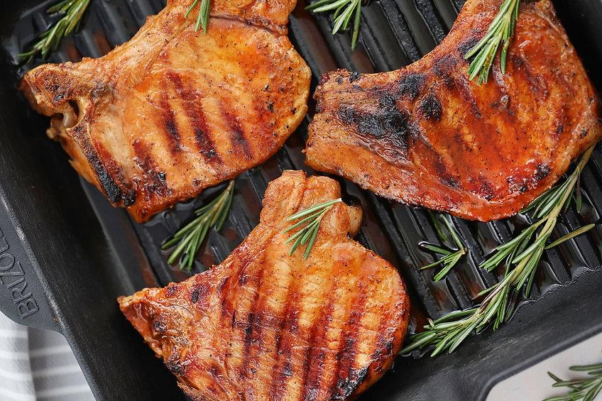 Grilled-Pork-Chops-2_edited.jpg