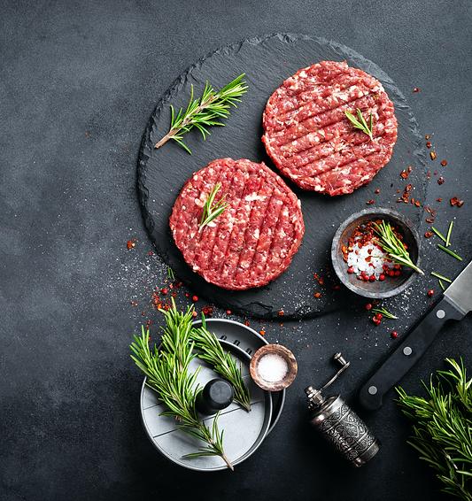 lamb%20burger_edited.png