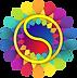Shlomit oren logo_color-emblem.png