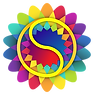 Shlomit oren logo_color-emblem.png