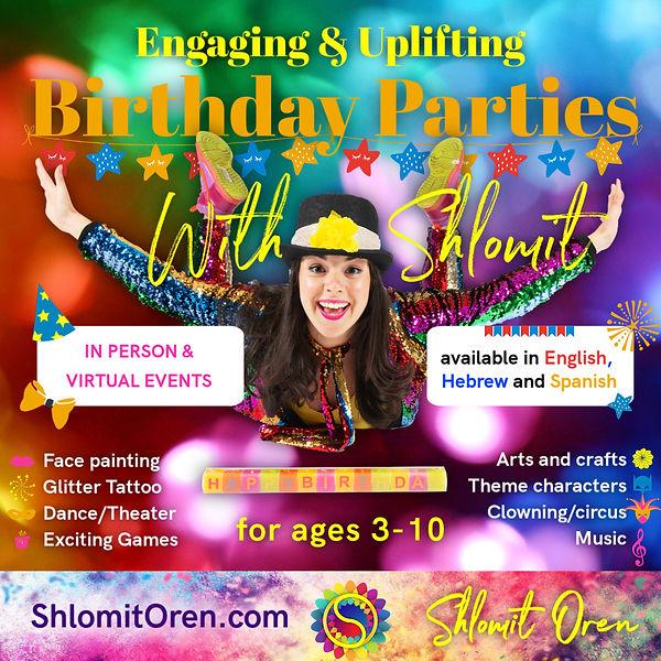Birthday poster 1.jpg