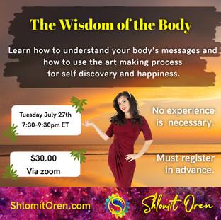 THE WISDOM OF THE BODY.jpg