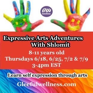 expressive arts adventures-2.png