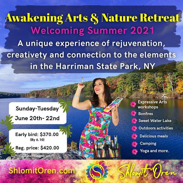Awakening Arts and Nature Retreat.jpg