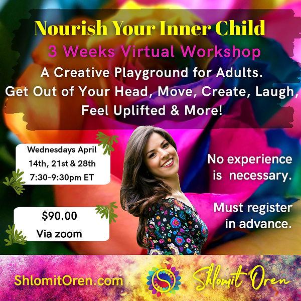Nourish Child poster.jpg