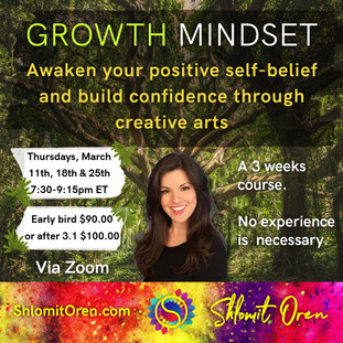 Growth Mindset 3weeks course.jpg