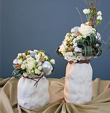 FloralDesignBrasil.QuadroVerde. AnoNovo