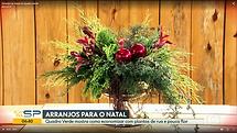 FloralDesignBrasil.QuadroVerde.Natal2018